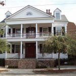 Update on Charleston Peninsula Homes for Auction – February/March