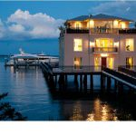 The Ideal Charleston Home for Yacht Lovers – 2 Concord St