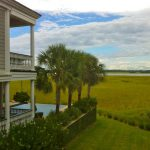 Another Home with a Jawdropping View – 45 Pendleton St in Wagener Terrace, Charleston