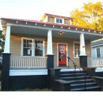 Under contract in 45 days or less?  You betcha