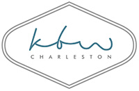 kristin b walker realtor charleston sc
